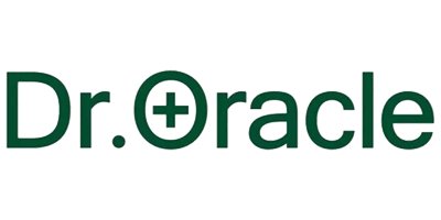 ►DR.ORACLE