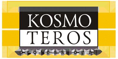 ►KOSMOTEROS